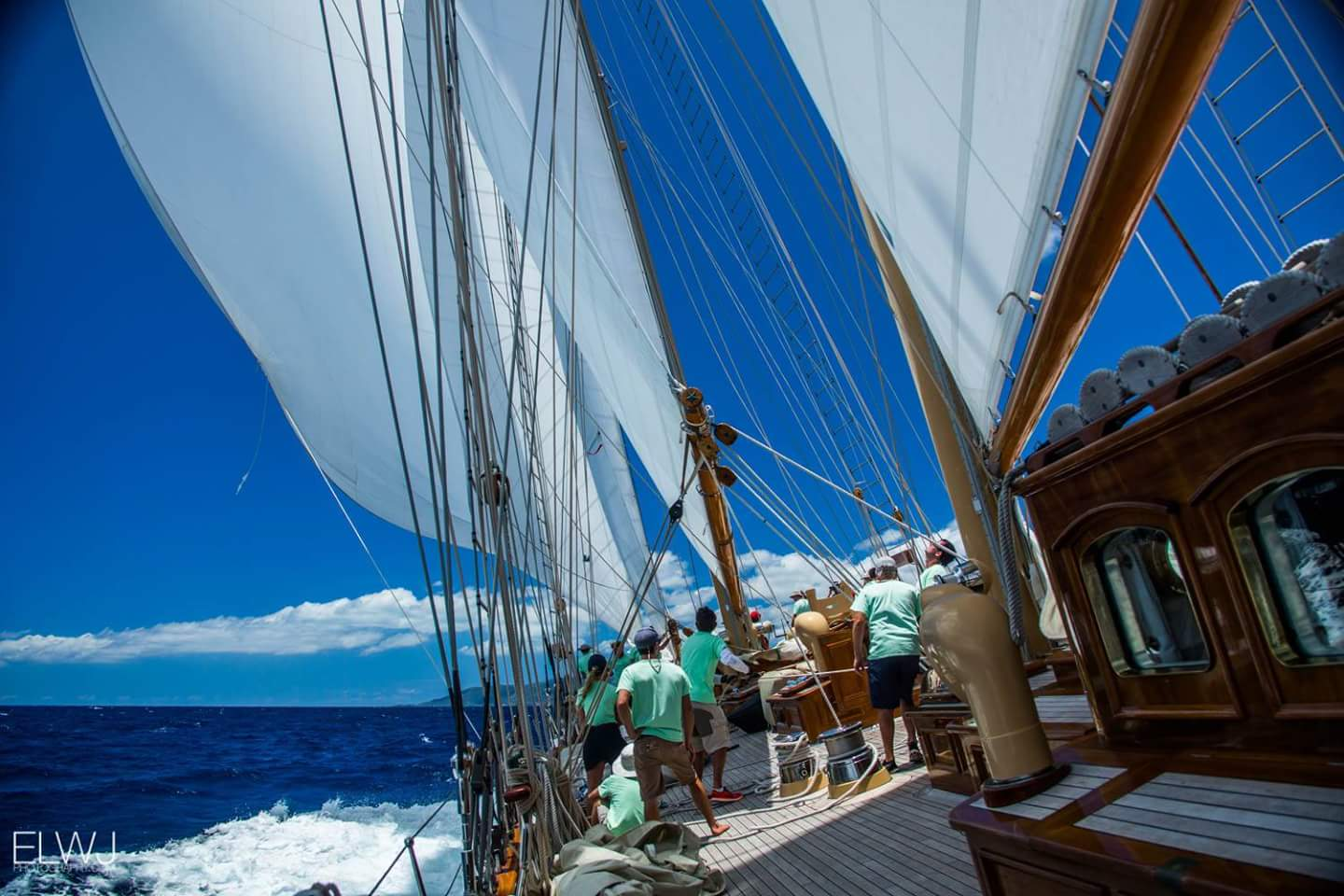 Lidgard Sailmakers - Lidgard_Sails_facebook_1495014634292.jpg