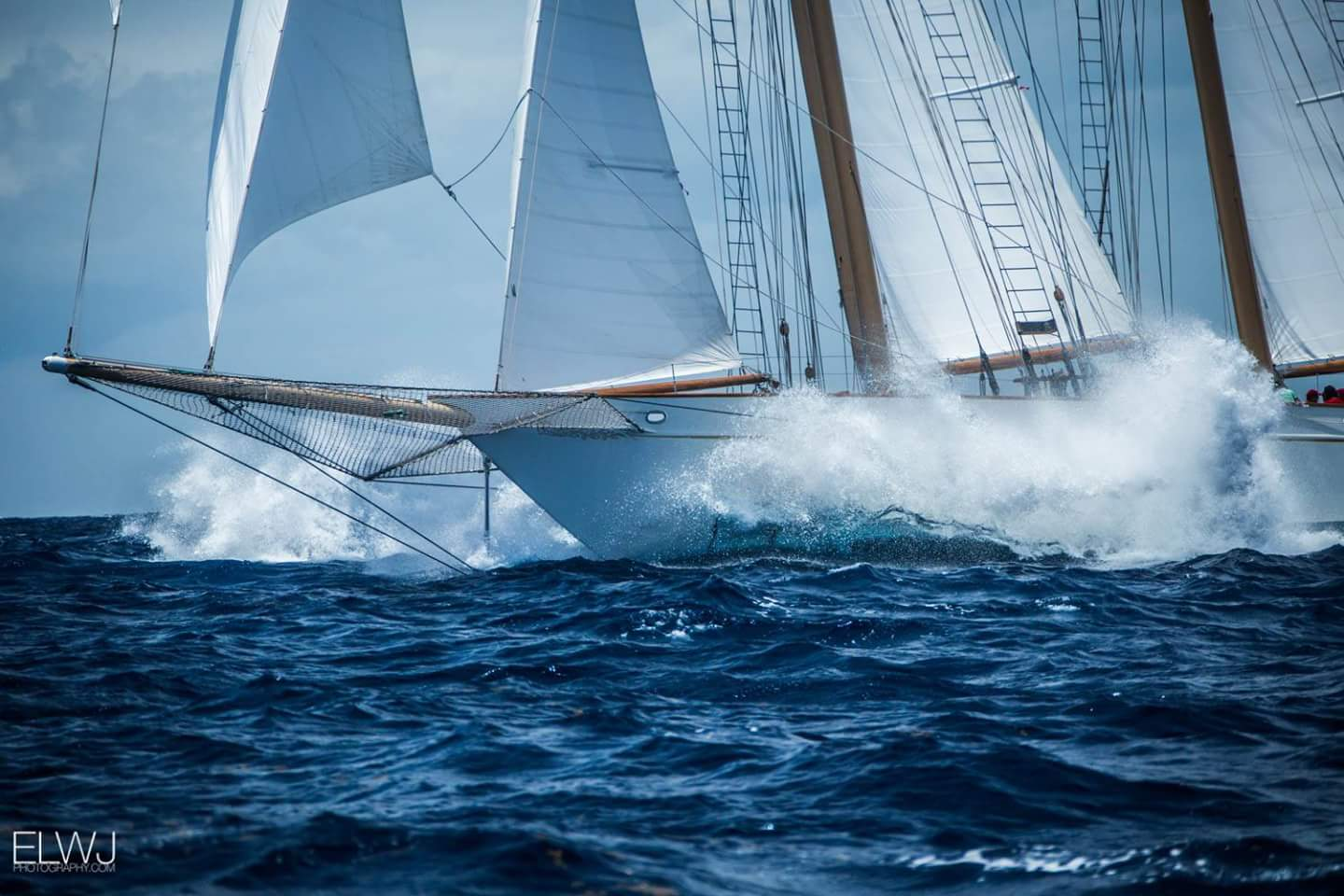 Lidgard Sailmakers - Lidgard_Sails_facebook_1495014708272.jpg