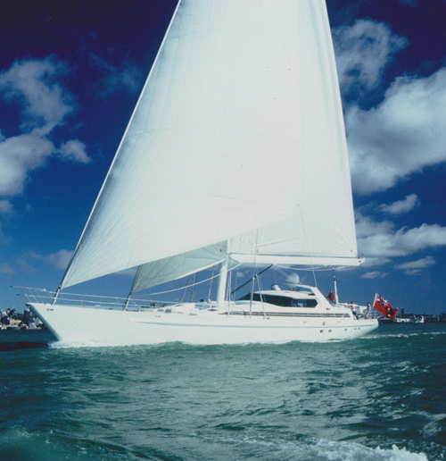 Lidgard Sailmakers - Lidgard_Sails_super_2.jpg
